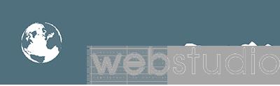 Weboldal készítés, honlapkészítés, webáruház készítés, keresőoptimalizálás, ügyviteli rendszerek