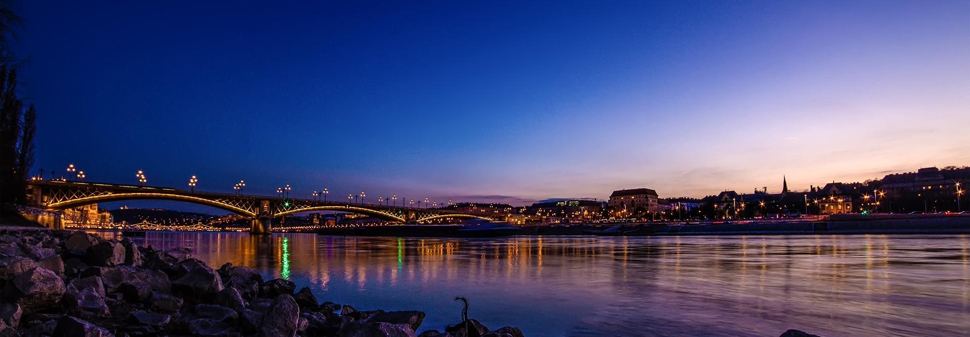 Hopferapartman Budapest kiadó apartman